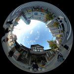 保存すべき?!都内最古の木造駅舎「原宿駅」を360度写真付きでレポート