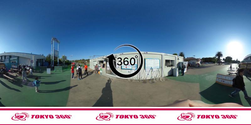 としまえんフィイッシングエリア_360度写真08
