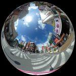 国際通りをバーチャル観光!沖縄が詰まった奇跡の1マイルを360度写真レポート