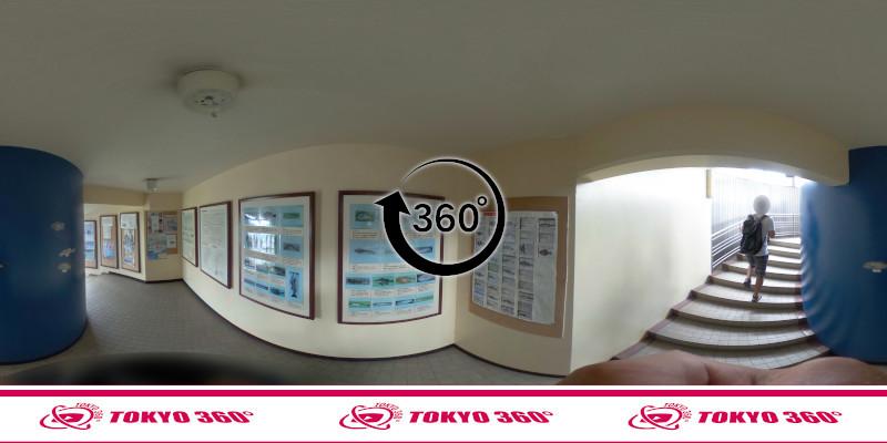 オリジナルメーカー海づり公園-360度写真04