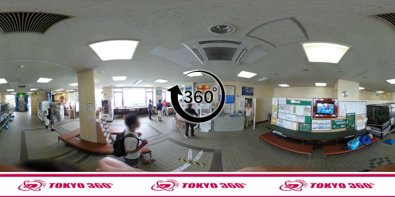 オリジナルメーカー海づり公園-360度写真05