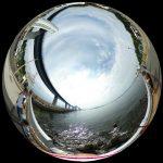若洲海浜公園は釣り初心者でも大漁でした!360度写真レポートします。