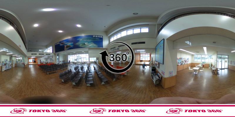 運天港-360度写真05