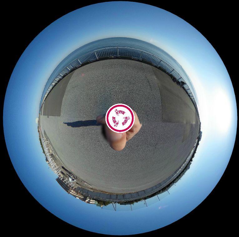 高洲海浜公園-360度写真-アイキャッチ