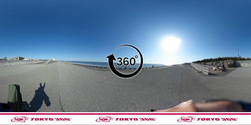 高洲海浜公園-360度写真-03