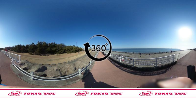 高洲海浜公園-360度写真-04