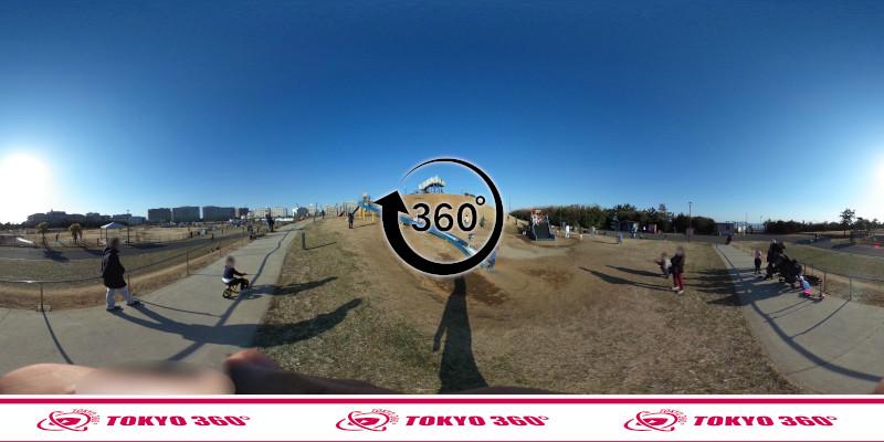 高洲海浜公園-360度写真-08