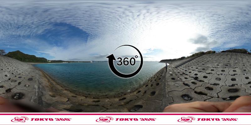 安和海岸-360度写真-03