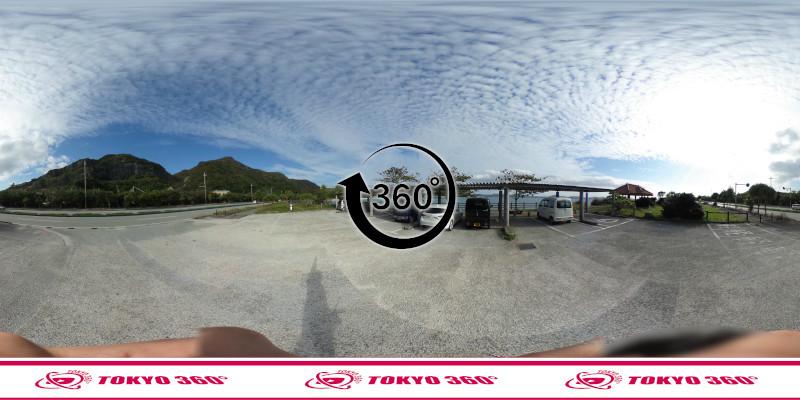 安和海岸-360度写真-04