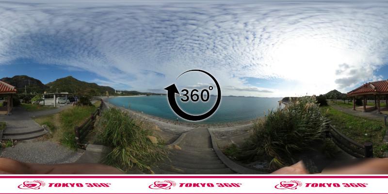 安和海岸-360度写真-05