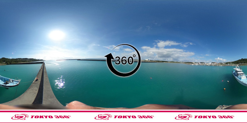 南原漁港-360度写真-03