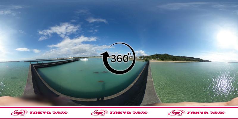 南原漁港-360度写真-06