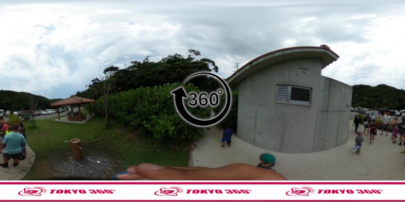 ター滝-360度写真-04