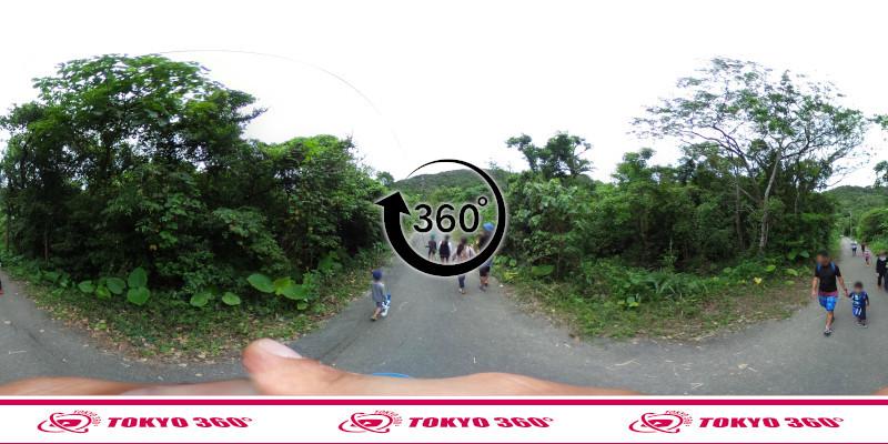 ター滝-360度写真-05