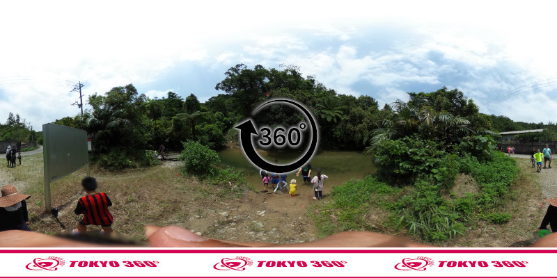 ター滝-360度写真-08