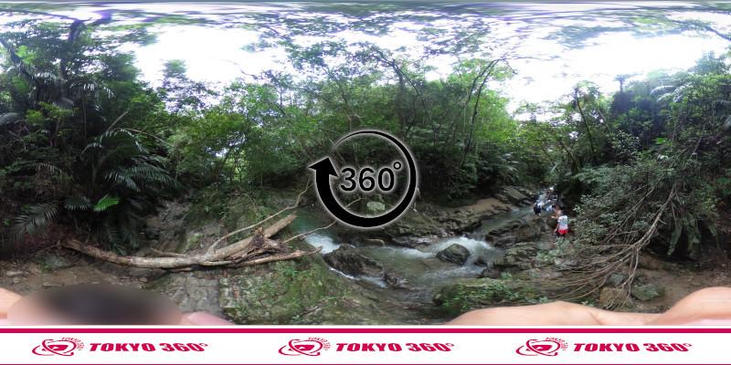 ター滝-360度写真-16