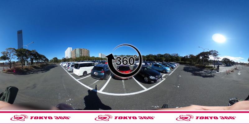 千葉港(千葉ポートパーク)-360度写真-07