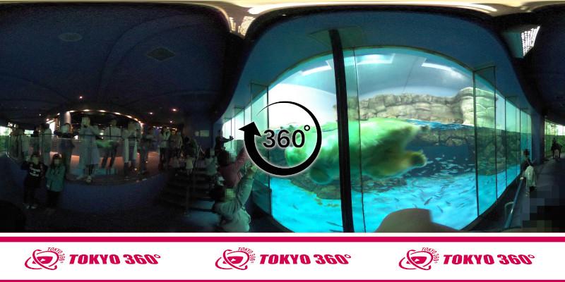 八景島シーパラダイス-360度写真-03