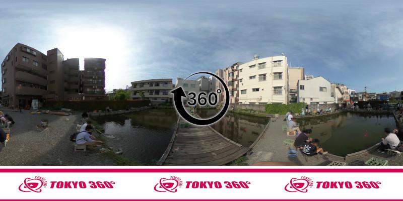寿々木園-360度写真-03