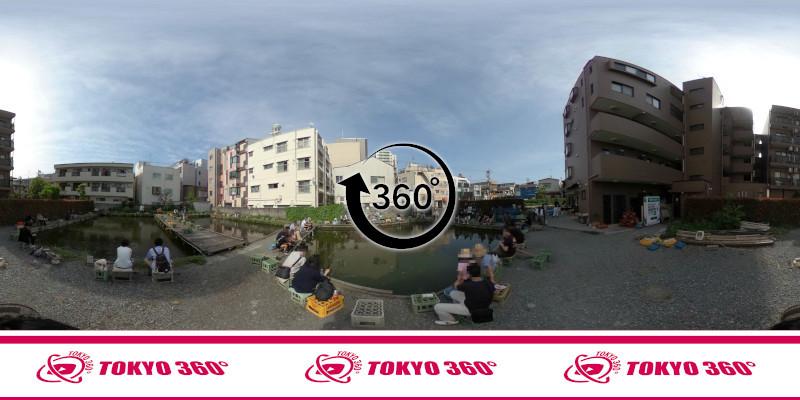寿々木園-360度写真-04