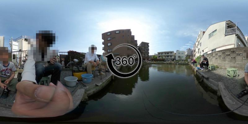 寿々木園-360度写真-05