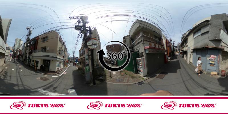 寿々木園-360度写真-06
