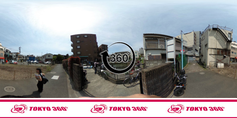 寿々木園-360度写真-07