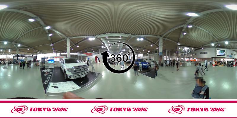 お台場メガウェブ-360度写真-06