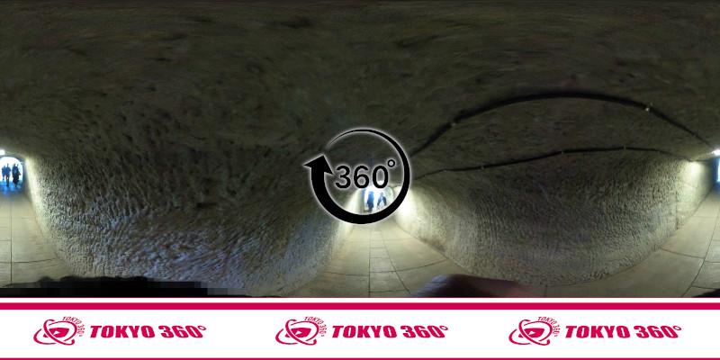 銭洗弁天-360度写真-04