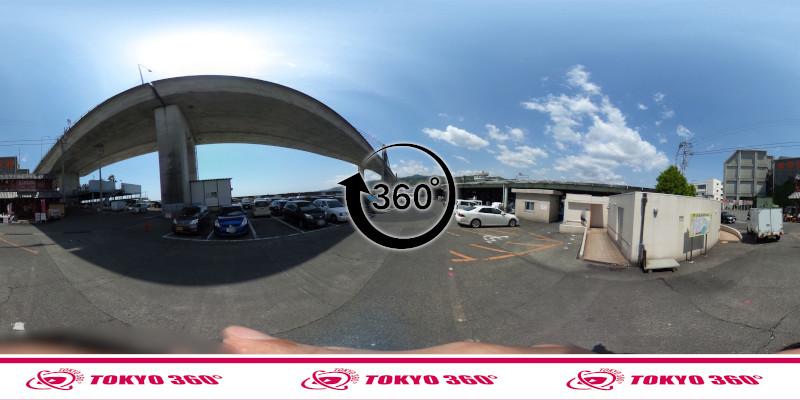 早川港-360度写真-04