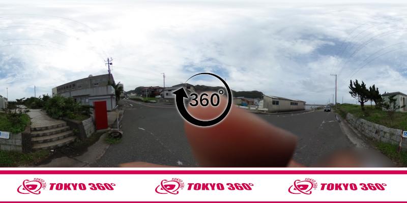 乙浜港-360度写真-09