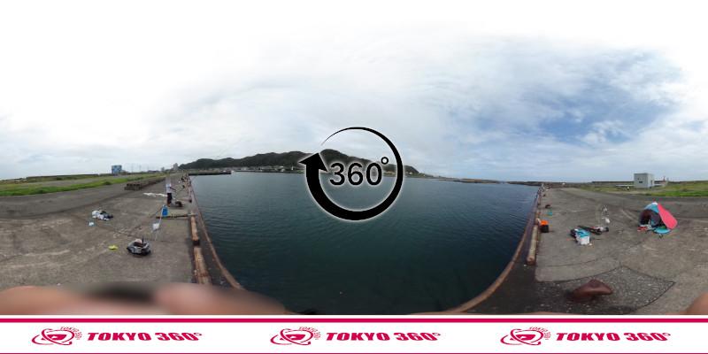 乙浜港-360度写真-10