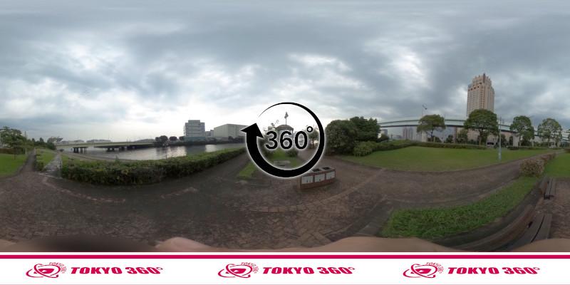 水の広場公園-360度写真-06