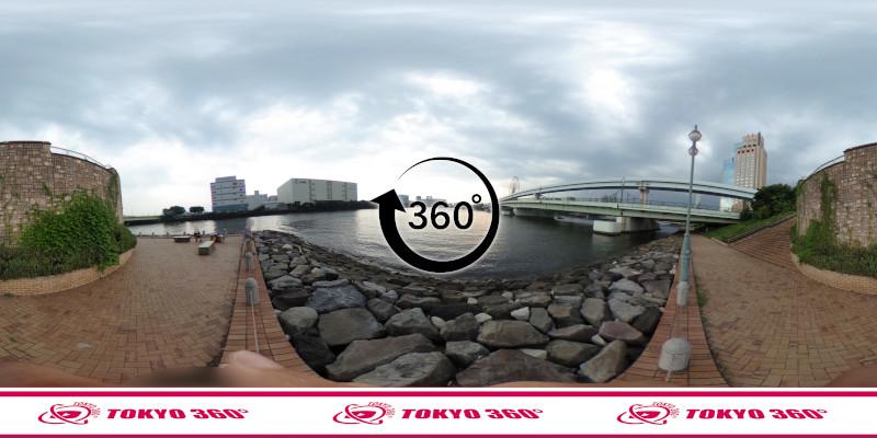 水の広場公園-360度写真-07