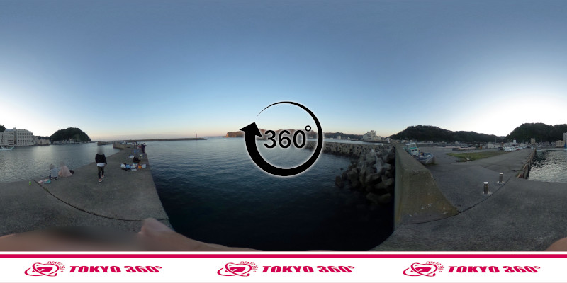 小湊港-360度写真-04