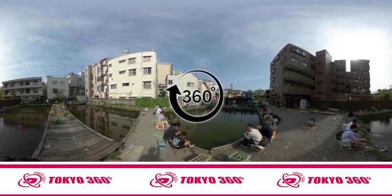 寿々木園-360度写真01